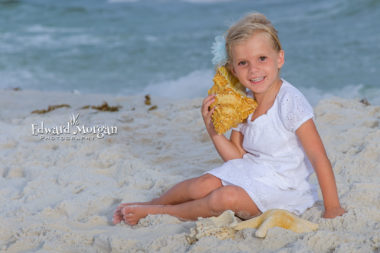 Gulf-Shores-Family-Beach-Portrait--1-21