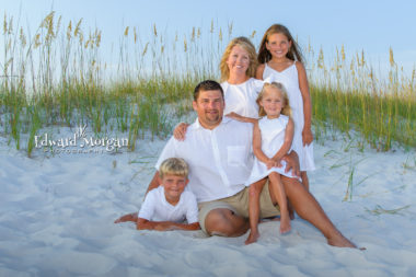 Gulf-Shores-Family-Beach-Portrait--1-22