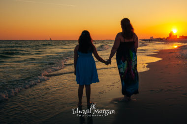 Gulf-Shores-Family-Beach-Portrait--1-35