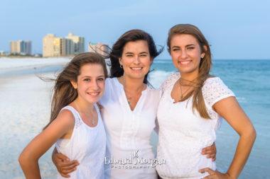Gulf-Shores-Family-Beach-Portrait--1-40