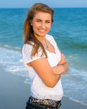 Gulf-Shores-Family-Beach-Portrait--1-41