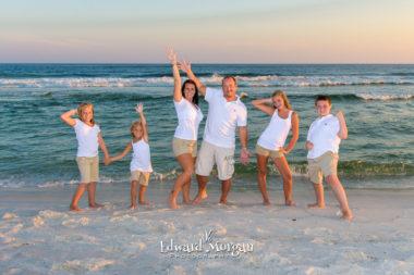 Gulf-Shores-Family-Beach-Portrait--1-43