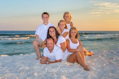 Gulf-Shores-Family-Beach-Portrait--1-44