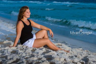 Gulf-Shores-Family-Beach-Portrait--1-47