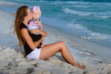 Gulf-Shores-Family-Beach-Portrait--1-49