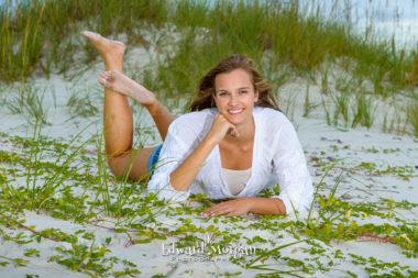 Gulf-Shores-Family-Beach-Portrait--1-51