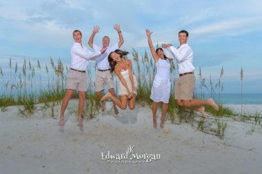 Gulf-Shores-Family-Beach-Portrait--1-54