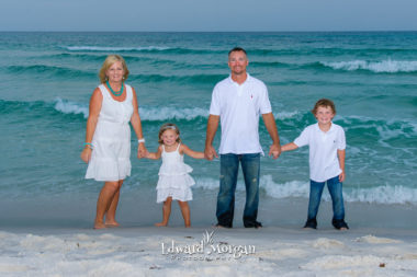 Gulf-Shores-Family-Beach-Portrait--1-62