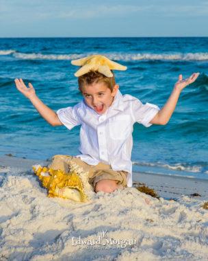 Gulf-Shores-Family-Beach-Portrait--1-63