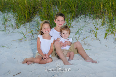 Gulf-Shores-Family-Beach-Portrait--1-66