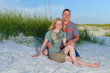 Gulf-Shores-Family-Beach-Portrait--100-102