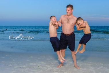 Gulf-Shores-Family-Beach-Portrait--100-103