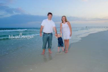 Gulf-Shores-Family-Beach-Portrait--100-106