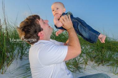 Gulf-Shores-Family-Beach-Portrait--100-108