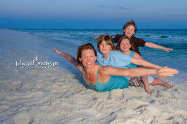 Gulf-Shores-Family-Beach-Portrait--100-110