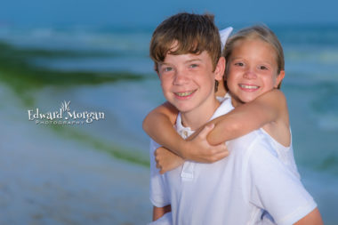 Gulf-Shores-Family-Beach-Portrait--100-26