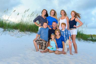 Gulf-Shores-Family-Beach-Portrait--100-36