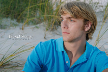 Gulf-Shores-Family-Beach-Portrait--100-40