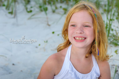 Gulf-Shores-Family-Beach-Portrait--100-42