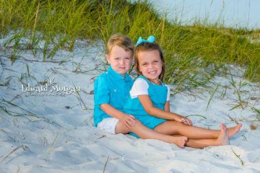 Gulf-Shores-Family-Beach-Portrait--100-48