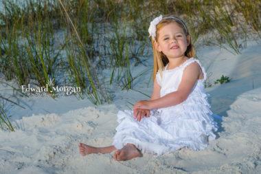 Gulf-Shores-Family-Beach-Portrait--100-53