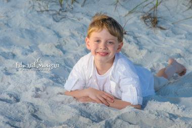 Gulf-Shores-Family-Beach-Portrait--100-55