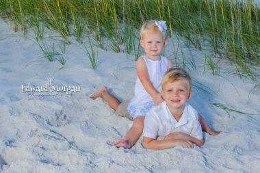 Gulf-Shores-Family-Beach-Portrait--100-62