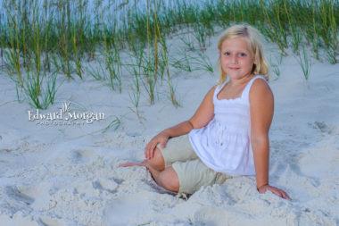 Gulf-Shores-Family-Beach-Portrait--100-63