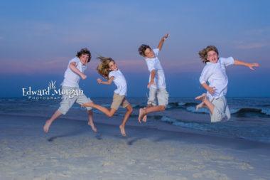 Gulf-Shores-Family-Beach-Portrait--100-65