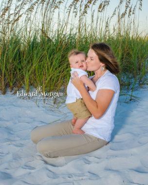 Gulf-Shores-Family-Beach-Portrait--100-7