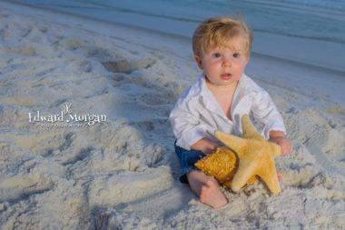 Gulf-Shores-Family-Beach-Portrait--100-71