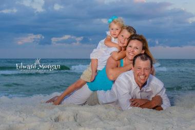 Gulf-Shores-Family-Beach-Portrait--100-74