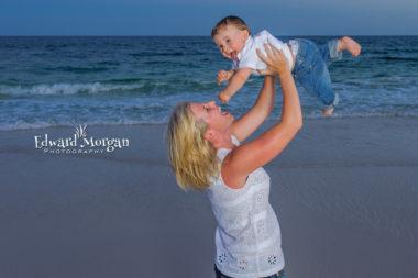 Gulf-Shores-Family-Beach-Portrait--100-76