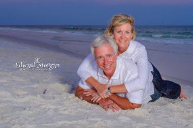 Gulf-Shores-Family-Beach-Portrait--100-77