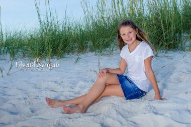 Gulf-Shores-Family-Beach-Portrait--100-79