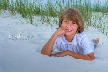 Gulf-Shores-Family-Beach-Portrait--100-83