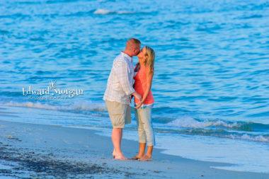 Gulf-Shores-Family-Beach-Portrait--100-90