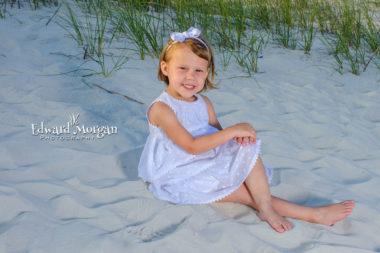 Gulf-Shores-Family-Beach-Portrait--100-97