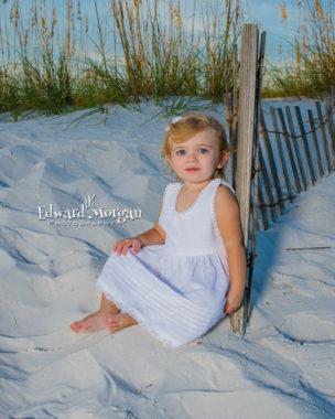 Gulf-Shores-Family-Beach-Portrait--110