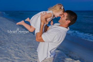 Gulf-Shores-Family-Beach-Portrait--114