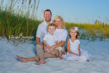 Gulf-Shores-Family-Beach-Portrait--124