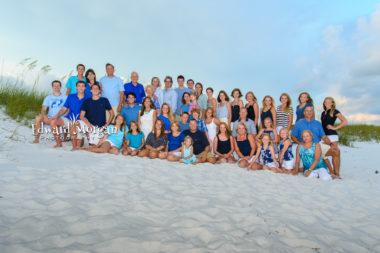 Gulf-Shores-Family-Beach-Portrait--271