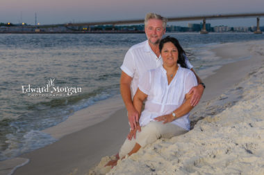 Gulf-Shores-Family-Beach-Portrait--300