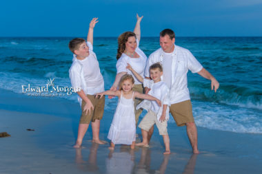 Gulf-Shores-Family-Beach-Portrait--309