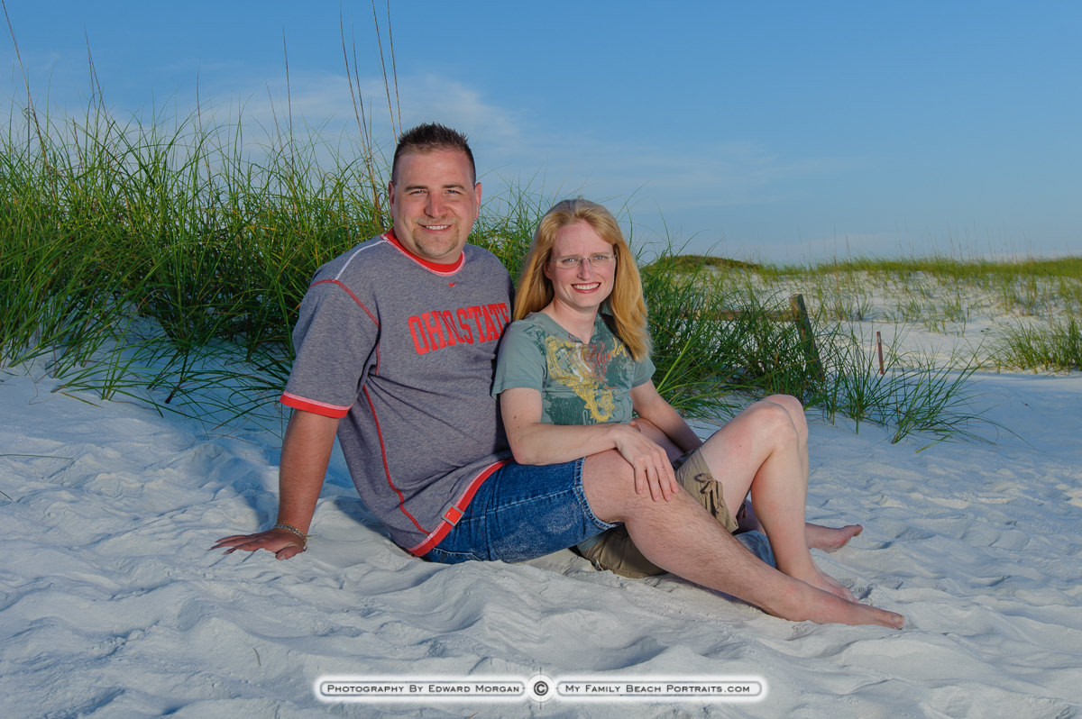Gulf-Shores-Family-Beach-Portrait--32