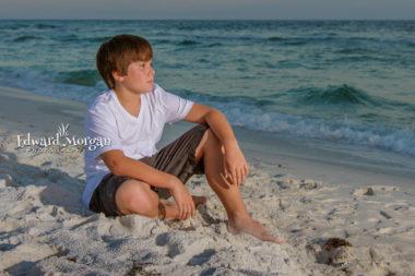 Gulf-Shores-Family-Beach-Portrait--4-11