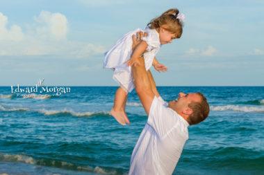 Gulf-Shores-Family-Beach-Portrait--4-15