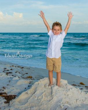 Gulf-Shores-Family-Beach-Portrait--4-16