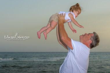 Gulf-Shores-Family-Beach-Portrait--4-18