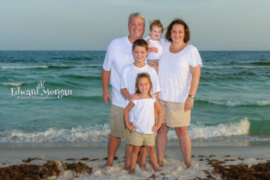 Gulf-Shores-Family-Beach-Portrait--4-19